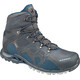 Mammut M's Comfort High GTX Surround Shoes graphite-orion